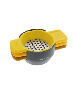 stacking grater set