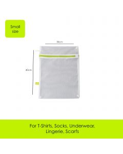 Calitek Mesh Laundry Bag Small