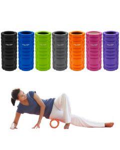 eva foam roller for yoga